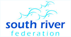 south river federation logo