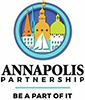 annapolis partnership