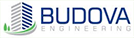 budova engineering