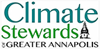 climate stewards of greater annapolis