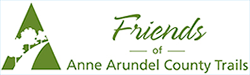 friends of anne arundel county trails