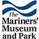 mariners museum and park