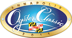 annapolis oyster classic