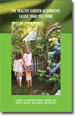 pesticide booklet cover