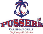 pusser's caribbean grille