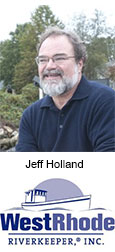jeff holland