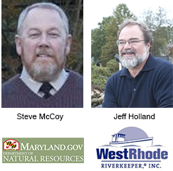jeff holland, steve mccoy