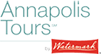 watermark annapolis tours