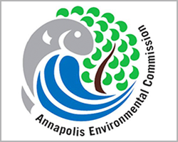 annapolis environmental commission