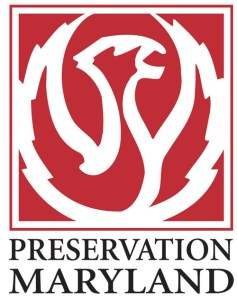 preservation maryland