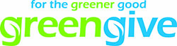 GreenGive Earth Day Online Activities