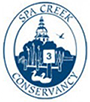 spa creek conservancy