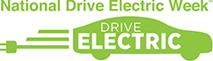 national drive electric week