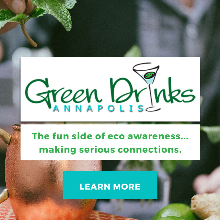 greendrinks-cta