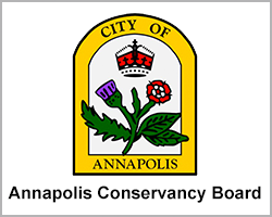 annapolis conservancy board
