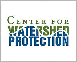 center watershed protection