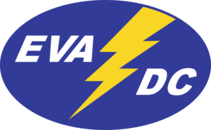 electric vehicle association of greater DC