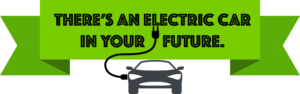 There's an Electric Car in Your Future
