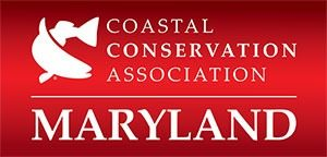 coastal conservation association maryland