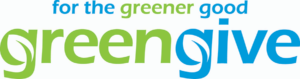 Fourth Annual GreenGive – POSTPONED