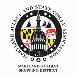 maryland avenue & state circle association