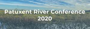 2020 Patuxent River Conference (PAXCON) ​Reflections Webinar Series