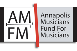 annapolis musicians fund for musicians