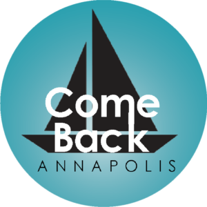 come back annapolis