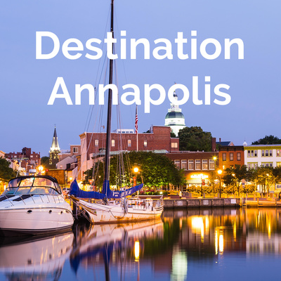 Destination Annapolis