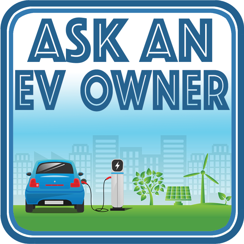 Ask an EV Owner