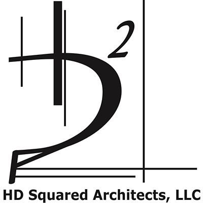 HD Squared Architects