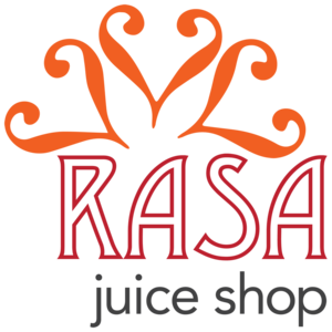 RASA Juice Shop
