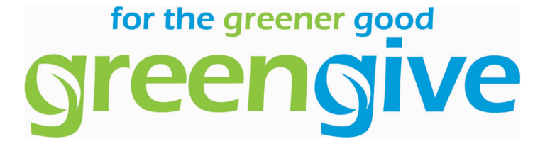 Why support Annapolis Green during the GreenGive