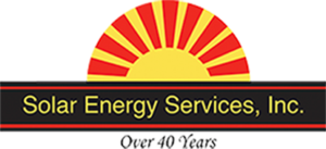 Solar Energy Services Inc. Over 40 Years